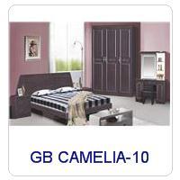 GB CAMELIA-10